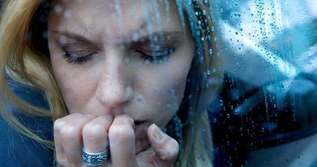 Duygularınızı abartılı yaşamayın
