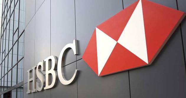 HSBC'ye kara para ve vergi yolsuzluğu davası