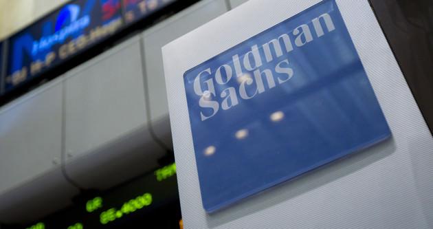Goldman Sachs 2015 yılını yorumladı