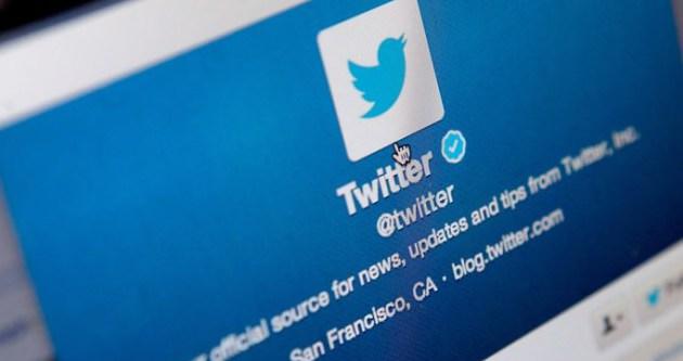 Twitter'da yeni uygulama: Hiçbir şey gizli kalmayacak!