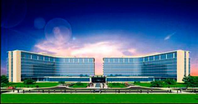Mersin sağlık projesine 272 milyon euroluk kredi