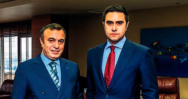 Türk balığı Rusya'da mönülere giriyor