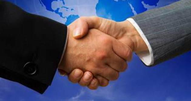 Rum Yönetimi ve İran'dan anlaşma!
