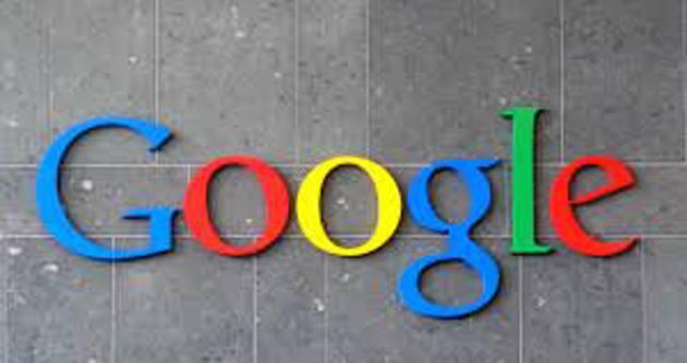 Avrupa Google'ı durduracak