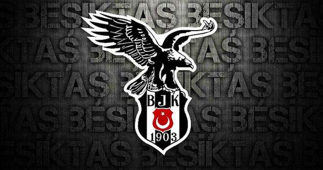 Beşiktaş'ta savunma krizi