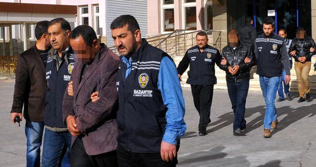 Mehmet Görmez'in ablasına şok saldırı!