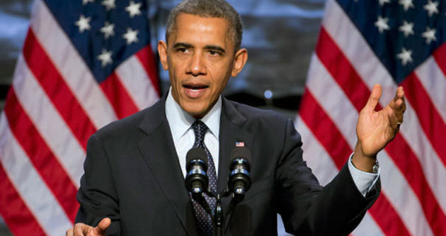 Obama'dan Afganistan'daki askerlere gizli emir