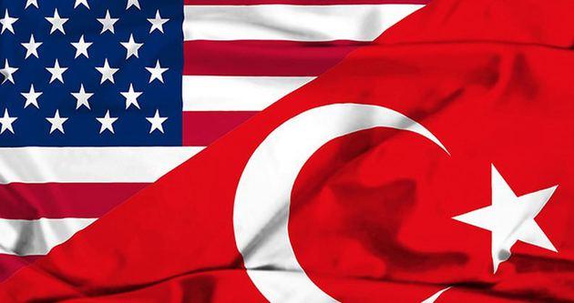 ABD basını USA Today'den Türkiye'ye övgü
