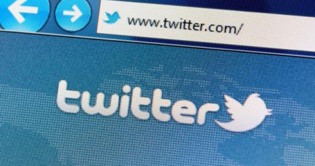Twitter'a yeni özellikler