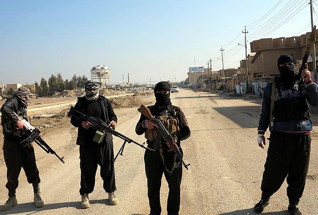 Hümeyra Filiz: Müslüman düşmanlığı IŞİD ile...