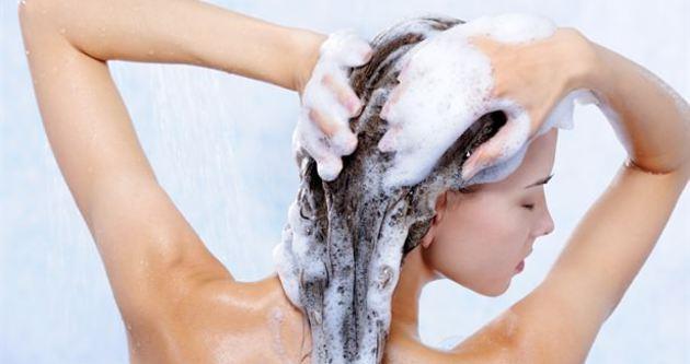 Kışın saç bakımı nasıl yapılmalı?
