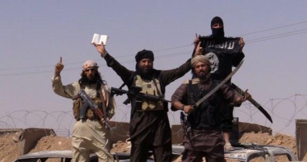 IŞİD işgal ettiği Kürt köylerini satıyor