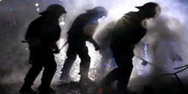 Maden ocağında kaza: 3 ölü, 11 yaralı