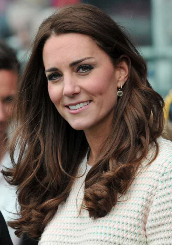 Kate middleton haberleri son dakika kate middleton for 50 plus pictures