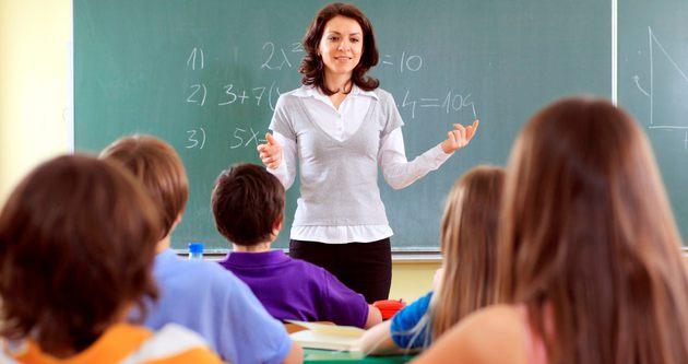 24 Kasım Öğretmenler Günü için özel kampanyalar