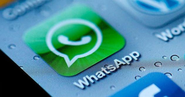 WhatsApp hangi bilgilerinizi topluyor?