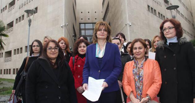 Ocak ayından bugüne 240 kadın öldürüldü