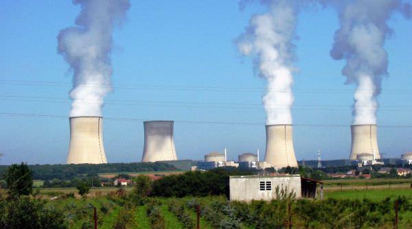 İran ile nükleer müzakereler Temmuz'a uzadı