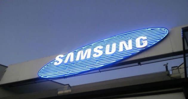 Samsung'ta yönetim değişikliği olabilir
