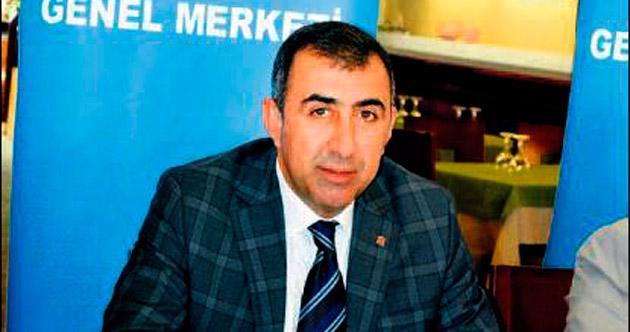 Anadolu Birliği İzmir'de daha da güç kazanacak