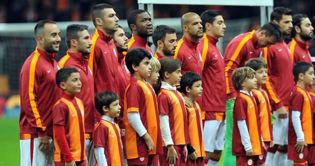 Anderlecht - Galatasaray maçı hangi kanalda, saat kaçta?