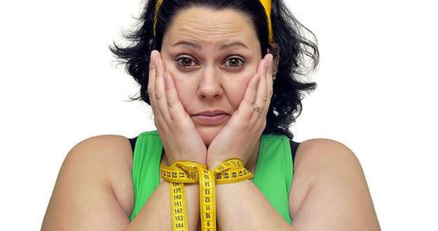 Obez hastalar psikolojik destek almalı