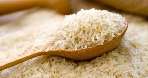 Pirinç fiyatları dip yaptı