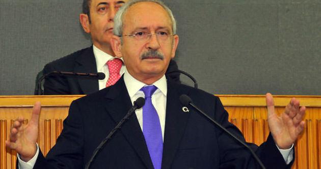 Kılıçdaroğlu Pazar günü Adana'ya gidiyor