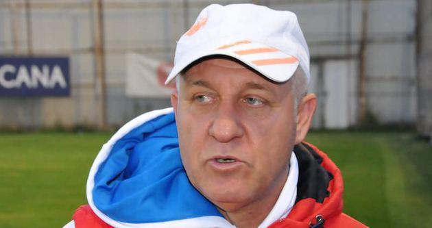 Mesut Bakkal Balıkesirspor'u reddetti
