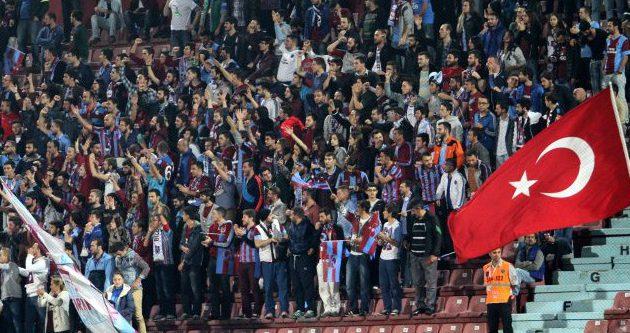Trabzonspor bilet fiyatlarını açıkladı