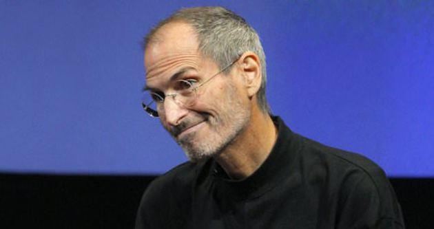 Steve Jobs filminin yönetmeni belli oldu