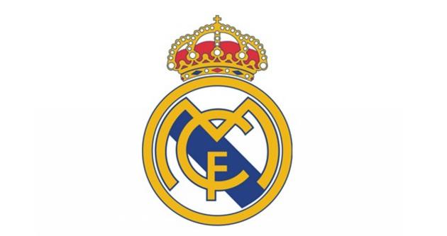 Araplar Real Madrid'in 106 yıllık logosunu değiştirtti