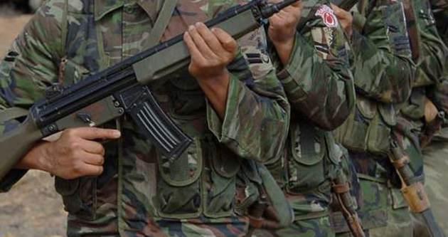 MHP'den 'üniversitelerde askerlik' teklifi