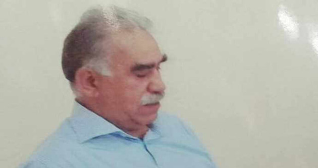 Öcalan'dan mutlak eylemsizlik çağrısı bekleniyor