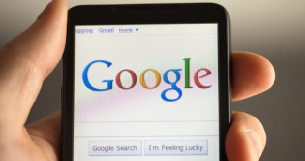 Google'dan 'Güvenlik' yeniliği