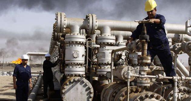 Irak, petrol arzını kararını verdi