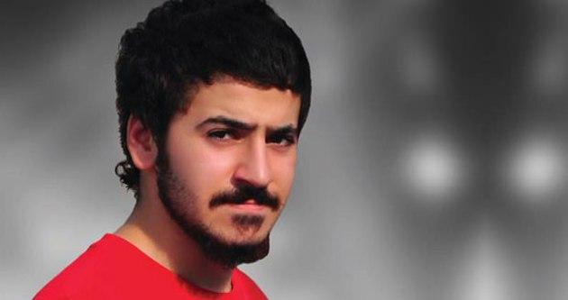 Ali İsmail Korkmaz davasında flaş karar