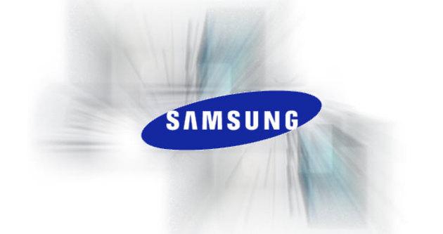 Samsung Galaxy A'dan sonra E serisi mi geliyor?