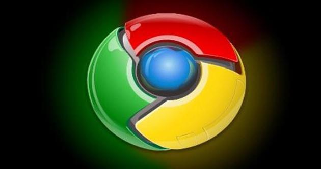 Chrome'da büyük patlama! 400 milyonu geçti