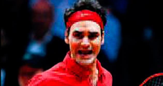Teniste maçlar kısalıyor