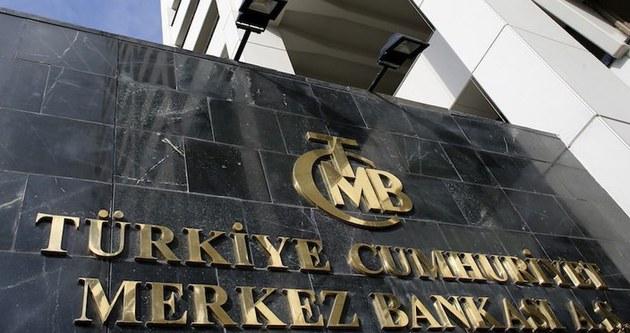 MB'den bankalarla ilgili önemli açıklama