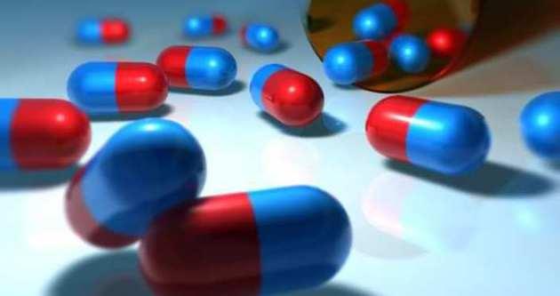 Yaşam süresini uzatacak ilaç