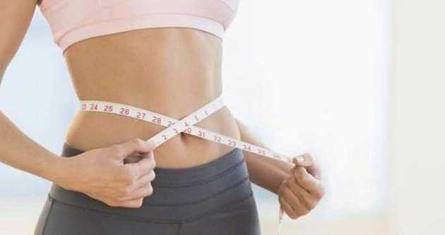 Vücut şeklinizi ne kadar tanıyorsunuz?