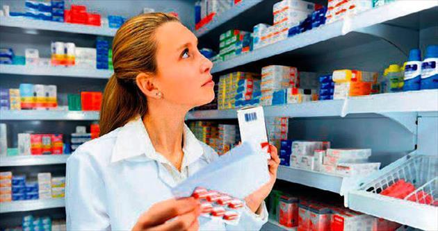 Yurtdışından ilaç isteyene eczaneler aracılık edecek