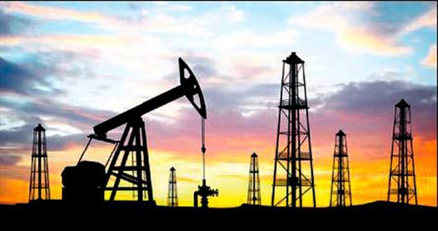 OPEC petrolde üretimi azaltmadı