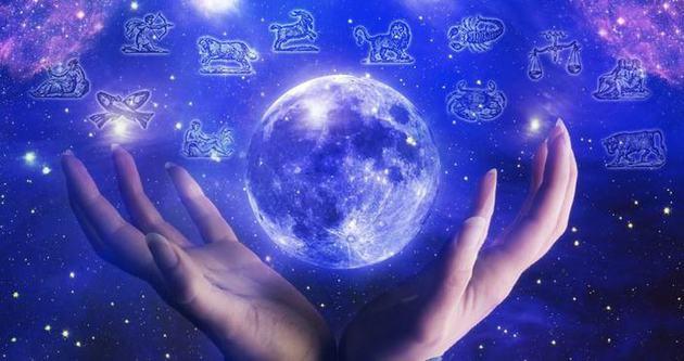 Astroloji günlük burç yorumları 28 Kasım Cuma