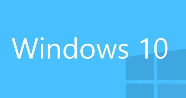 Bu haber Windows kullanıcıları için
