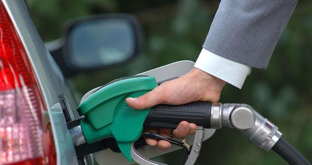 EPDK uyardı benzin ve motorine dev indirim geldi