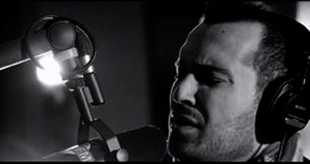 Ahmet Kaya şarkısı Fransızca düet oldu