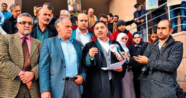 Polis memuruna 12 yıl 8 ay hapis cezası